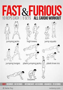 aerobics or resistance excercises for weight loss done daily picture 10
