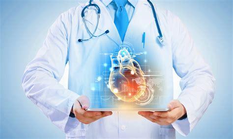care health picture 2