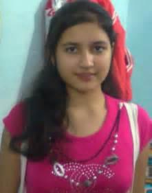 choti ladki ki chudai in hindi picture 21