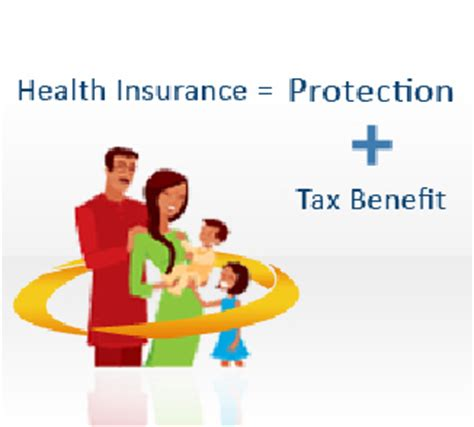 health insurance deduction on iowa state income tax picture 7