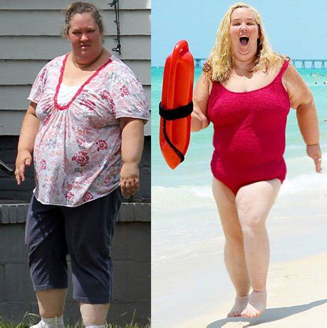 weight loss pics of a 230 lb woman picture 9