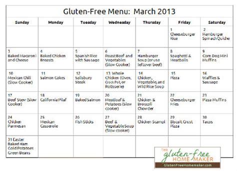 celiac green diet picture 7