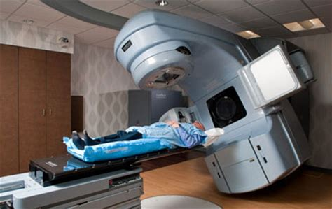 of radiation therapy of colon picture 1