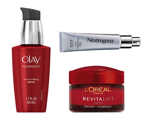 ageing products picture 14