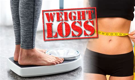 weight gain for women picture 6