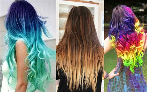 what shade to use after using hair color picture 17