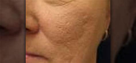 skin pores picture 7