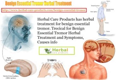 are there natural herbs that act like percocet picture 9