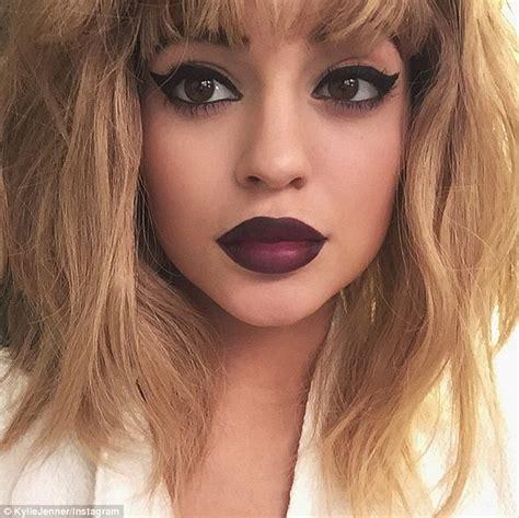 bapedi women with big lips picture 6