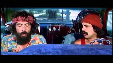 cheech and chong up in smoke pictures picture 5
