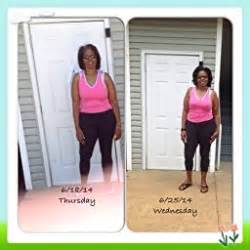 arbonne 30 day detox reviews picture 5