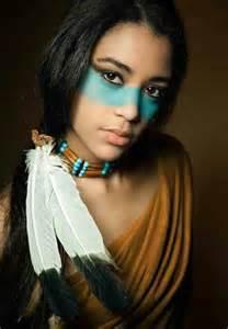 cherokee iowa red haired women picture 6