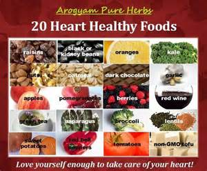 diet for heart disease picture 17