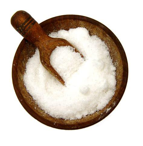 sea salt skin acne picture 5