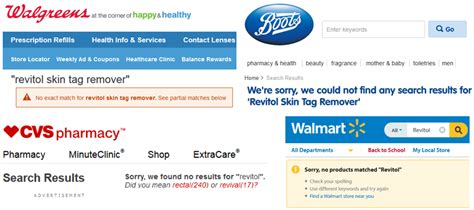 can i buy skinhale wart remover at cvs picture 10