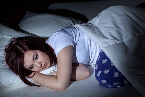 insomnia treatments picture 3