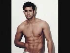 arab hot men pic picture 2