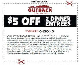 $5 off hydroxycut coupons 2015 printable picture 5