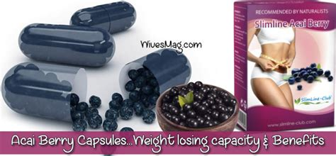 acai berry to help rid fat under skin picture 5