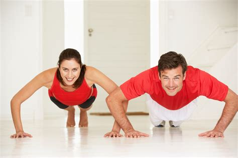 effective exercising picture 13