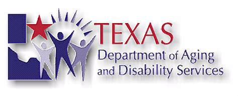 texas department of aging and disabilities picture 5