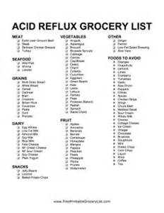 diet for acid reflux picture 11