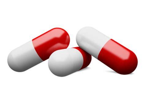prescription pain relief picture 2