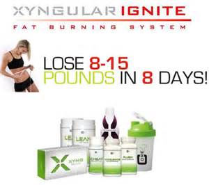 fat burner in 15 days to lose 8 picture 1
