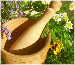 How to make herbal lotions picture 1