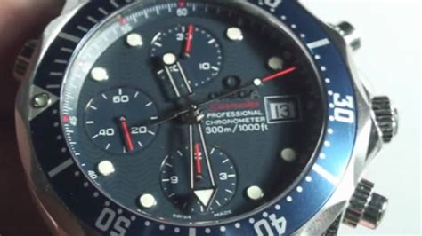 omega sdmaster professional daily picture 15