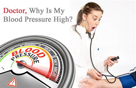 high blood pressure don's picture 3