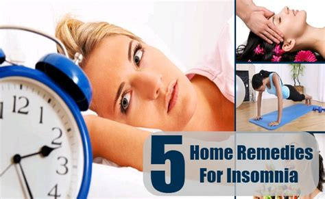 home remedies for insomnia picture 7
