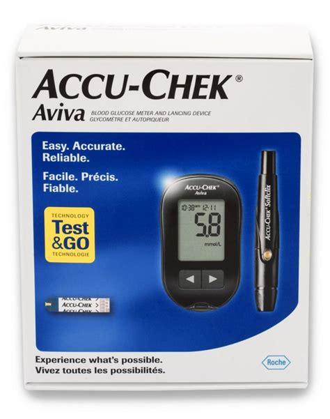 accu check cholesterol machine picture 3