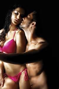 epathic sex medicines online in pakistan picture 10