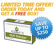 where to buy genfx hgh capsules in kzn? picture 3