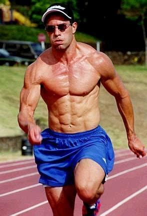 leanest muscle men picture 11