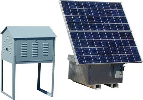 affiliate program solar products picture 5