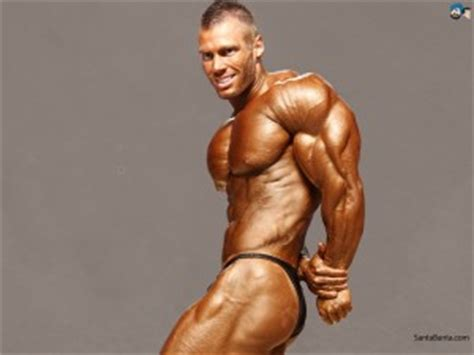 androgel bodybuilding picture 6