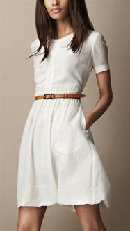 whiten clothes picture 10