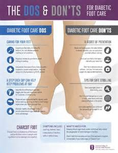 foot health education for nurses picture 2