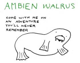 ambien insomnia picture 10