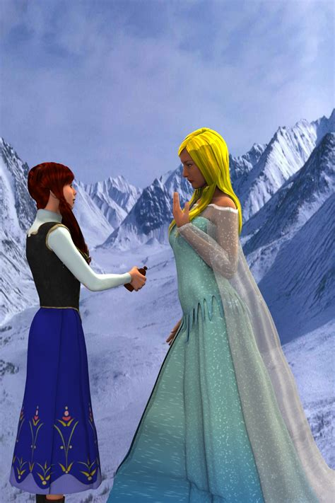 frozen breast inflation picture 9