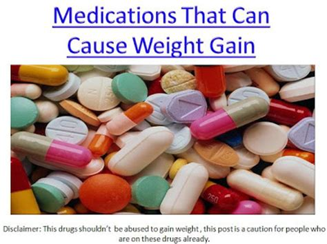 antidepressants that don't make you gain weight picture 11