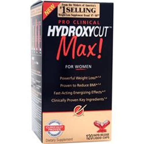 mt hydroxycut max picture 5