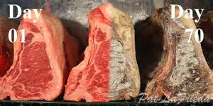 aging beef picture 6