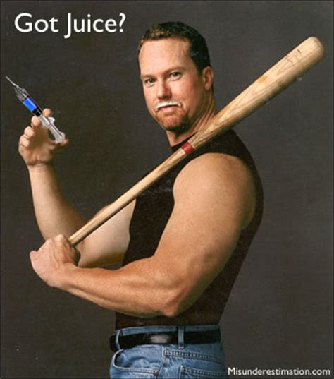 athletes and steroids picture 6