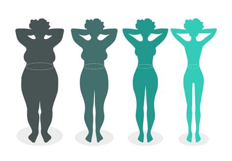 weight loss for people with pcos picture 3