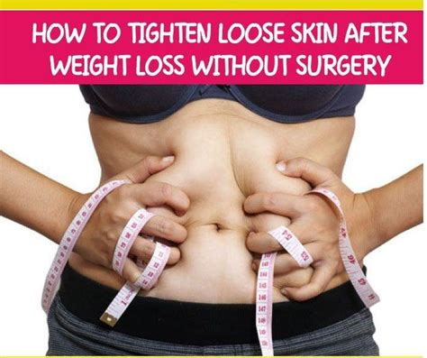 how to tighten up excess skin picture 5