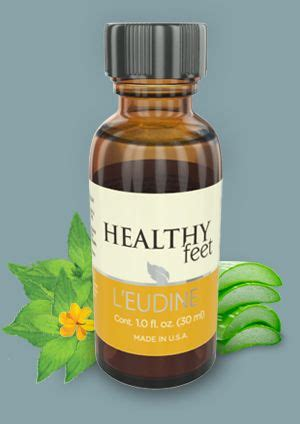 herbal 35 leudine ehat is it for picture 10