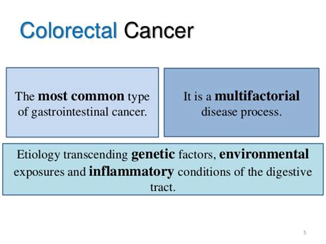 colon cancer definition picture 9
